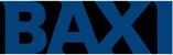 Ogrzewanie domu z BAXI – poznaj nowe rozwiązania dla energooszczędnego ogrzewania